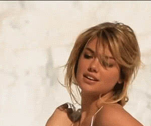 Category: kate upton animated GIFs