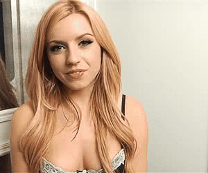 Category: lexi belle animated GIFs