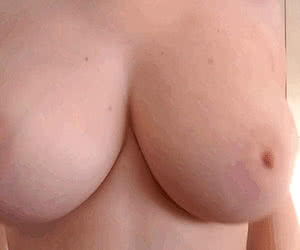 World Of Tits animated GIF