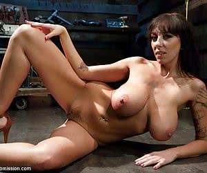 Category: alia janine