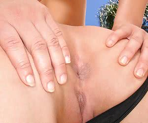 Category: amber rayne