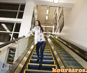 Category: belle knox