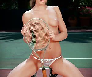 Related gallery: little-caprice (click to enlarge)