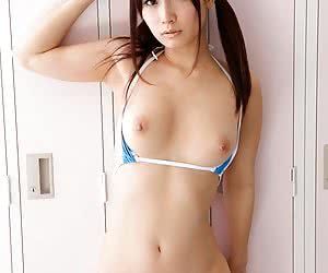 Asian Perfection
