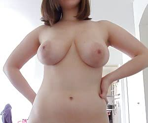 Category: big tits amateurs
