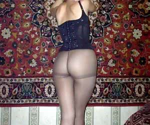 Category: carpet russian porn