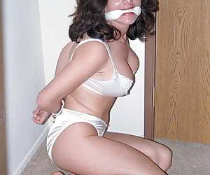 Related gallery: gagged-and-taped-mouth (click to enlarge)