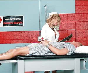 Related gallery: hospital-and-nurse (click to enlarge)
