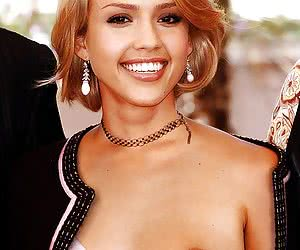 Related gallery: jessica-alba (click to enlarge)
