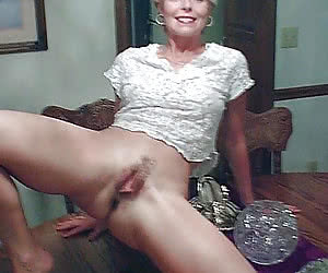 Category: mature porn
