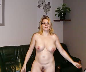 Related gallery: mature-saggy-tits (click to enlarge)