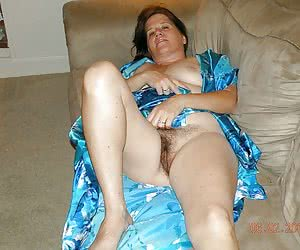 Milf And Mature