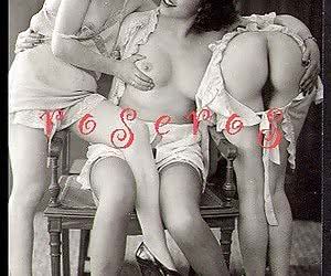 Category: the history of porn 20s