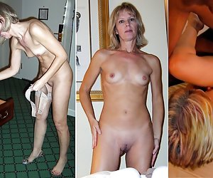 Category: porn collage